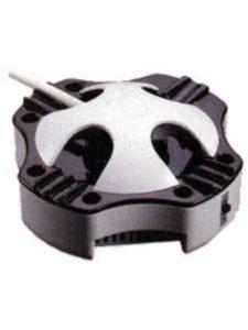 Gratefulbuys vacuum  ashtrays