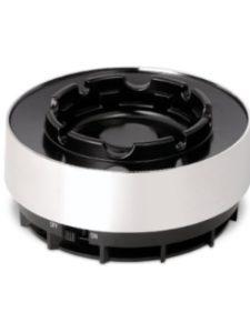 Ideas In Life vacuum  ashtrays