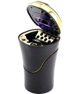 Panegy vacuum  ashtrays