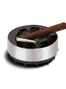 Perfect Life Ideas vacuum  ashtrays
