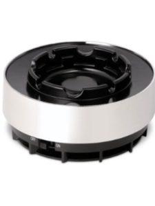 Smart TV Solutions vacuum  ashtrays
