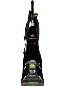 BISSELL Homecare, Inc. vacuum carpet  shampoos