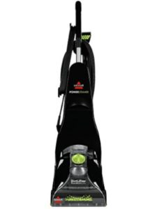 BISSELL Homecare, Inc. vacuum combo  carpet cleaners