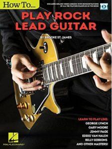 Hal Leonard van halen  guitar methods