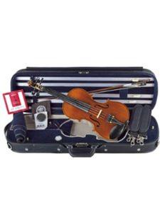 Kennedy Violins vancouver  guitar schools