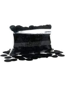 Treasures Gifted vase filler  tissue papers