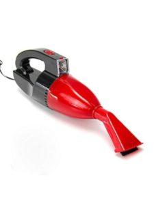 CARWORD vax  portable vacuums