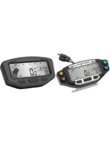 Trail Tech vector  speed meters
