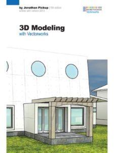Nemetschek Vectorworks, Inc. 3d modeling