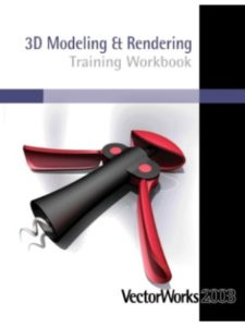Resolve Software Solutions 3d modeling