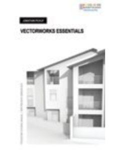 Vectorworks, Inc. 3d modeling