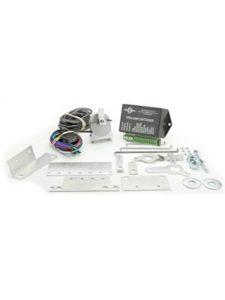Dakota Digital velvet drive  neutral safety switches