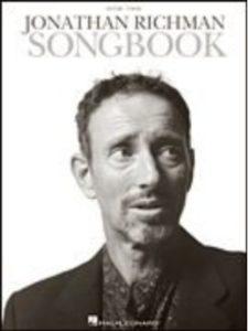 Hal Leonard vincent  guitar tabs