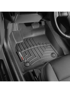 All Weather volvo v50  cargo covers