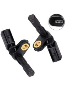 SCITOO vw beetle  transmission control modules