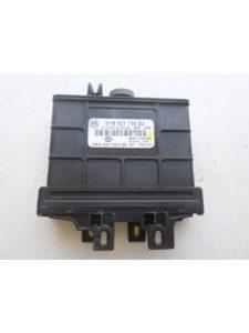 VW Volkswagen Group vw beetle  transmission control modules
