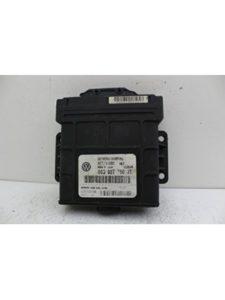 VW Volkswagen vw beetle  transmission control modules