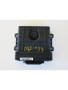 Volkswagen vw beetle  transmission control modules