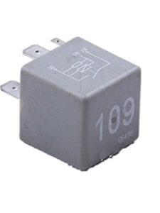 YANGCAN vw jetta  power supply relays