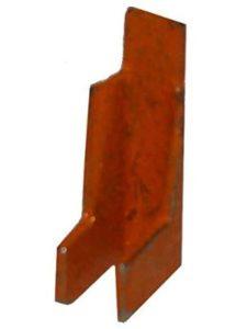 Torque King 4x4 wedge  rear axles