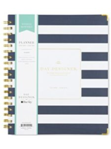 Blue Sky the Color of Imagination, LLC    weekly planner academic years