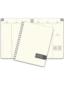 Global Printed Products    weekly planner academic years