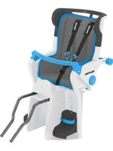 Kettler International, Inc. weight limit  rear axles