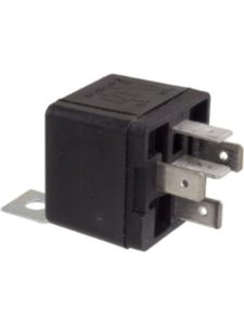 ACDelco windshield wiper  relay switches