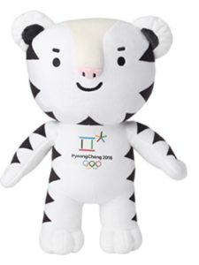 Dream toy    winter summer olympic