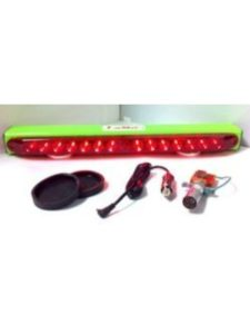 BA Products    wireless tow light bars