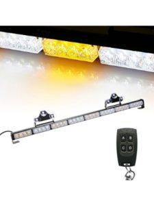 BL Factory    wireless tow light bars