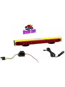 BA Products wireless  trailer light kits