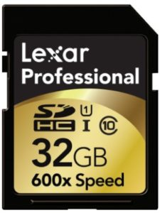LEXAR MEDIA INC workflow  technical supports