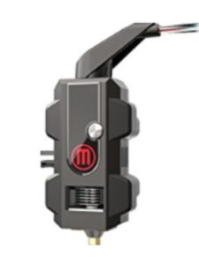 MakerBot workflow  technical supports