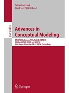 Springer 3d modeling