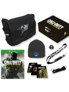 Activision / Power Up Factory xbox bag  one carriers