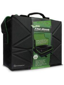 Hyperkin xbox bag  one carriers