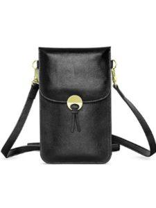 MoKo xbox bag  one carriers