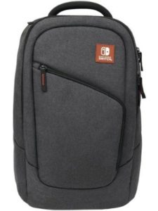 PDP xbox bag  one carriers