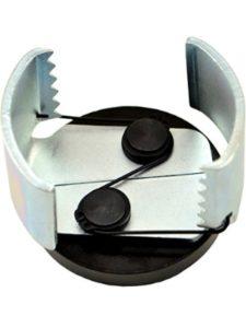 Motivx Tools xg10575  oil filters