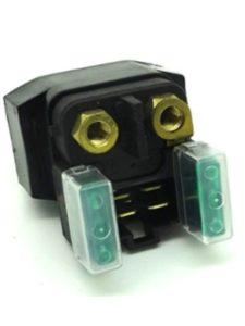 ConPus starter relay