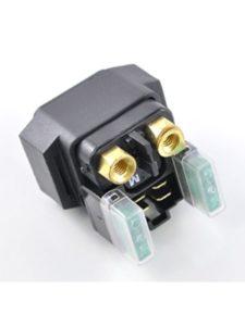 RaceTech Electric starter relay