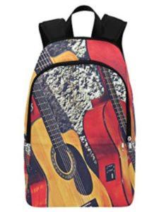 XINGCHENSS guitar school