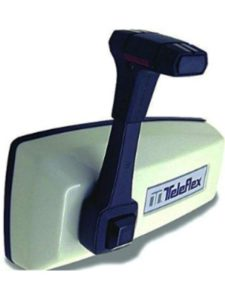 101ST EARTHBORN yamaha outboard  neutral safety switches