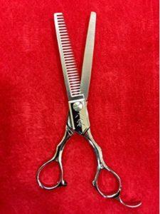 Yasakaseiki    yasaka hairdressing scissors