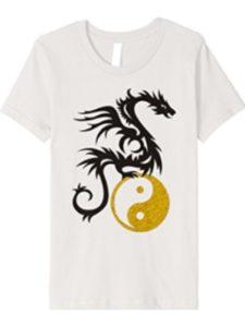 EDDArt yin yang  tattoo designs