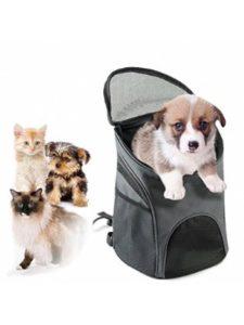 JOYTOUR yorkie  backpack carriers