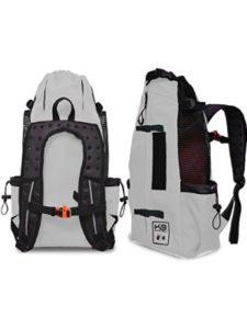 K9 Sport Sack yorkie  backpack carriers