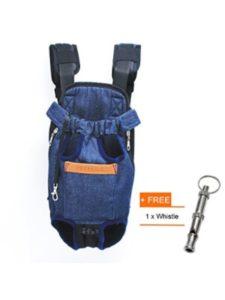 NEFBENLI yorkie  backpack carriers