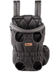 Petmars yorkie  backpack carriers